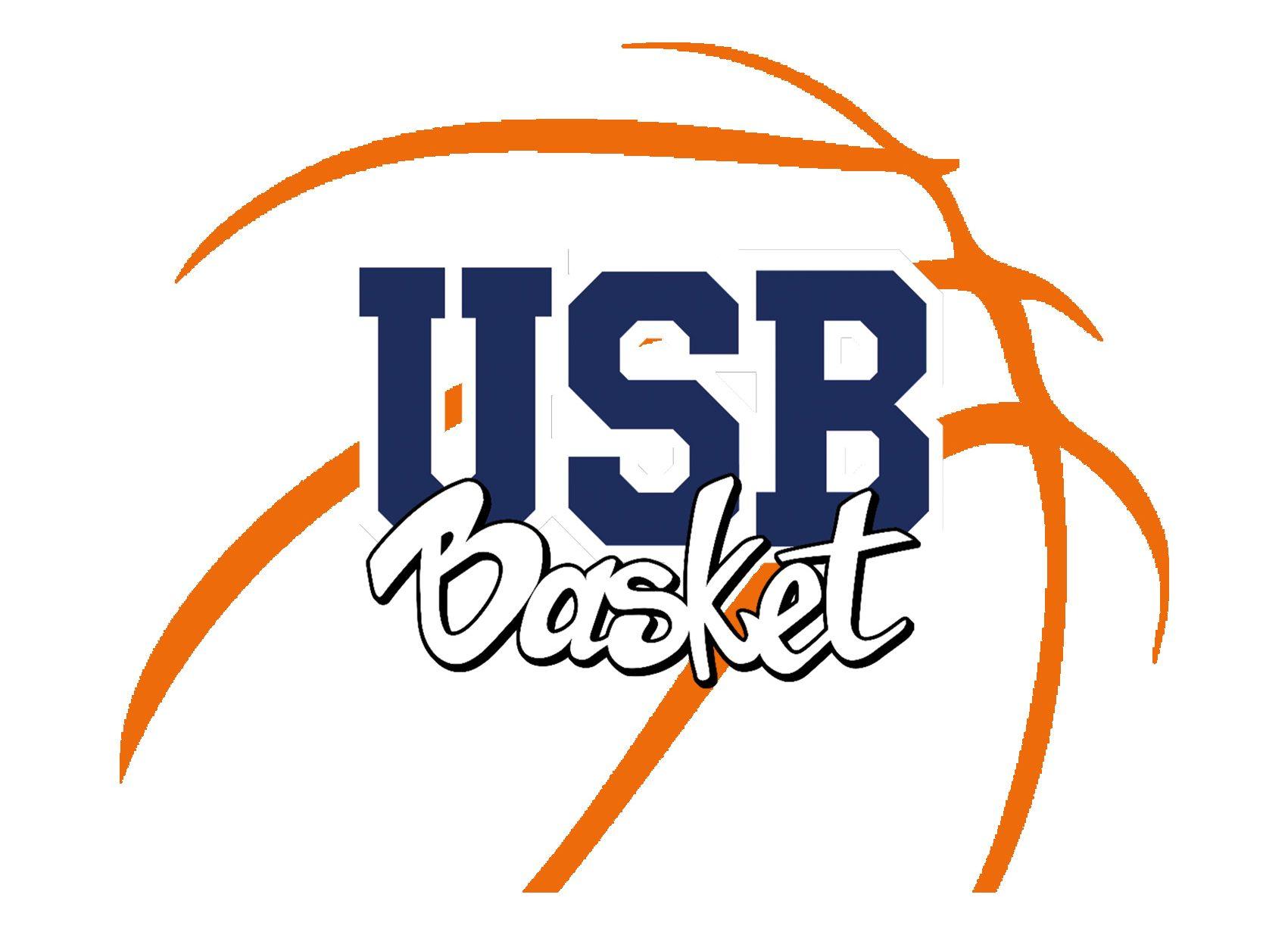 La Brède Basket